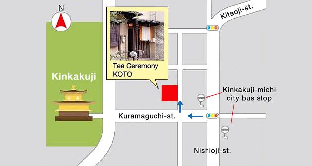 teakoto-map