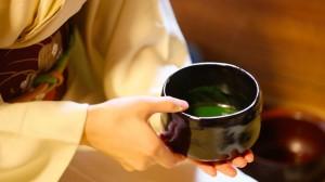 top-tea-ceremony