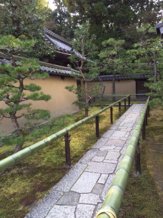 京都観光 金閣寺周辺を巡るモデルコース♪ 穴場あり!