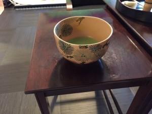 唐松茶碗.JPG