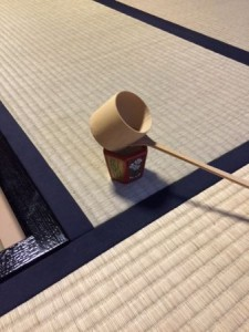 ひな祭茶会.JPG