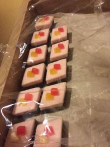 東陽坊 お菓子.JPG