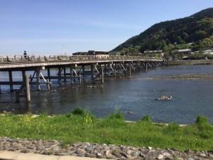 渡月橋.JPG