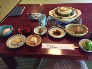 湯豆腐定食2.JPG