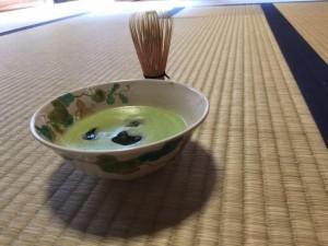 冷抹茶2.JPG