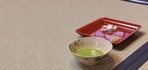 薄茶と干菓子.jpg