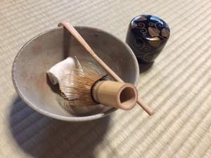 井戸茶碗.JPG