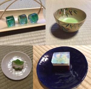 夏の和菓子.JPG
