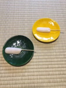 祇園ちご餅2.jpg
