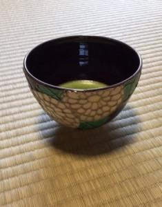 白菊抹茶碗1.JPG