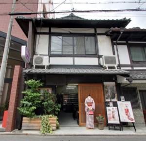 miyabiyuki