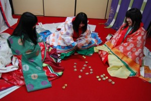 miyabiyuki-kaiawase