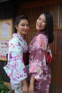 miyabiyuki-kimono-ladies