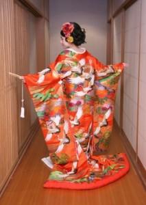 miyabiyuki-uchikake