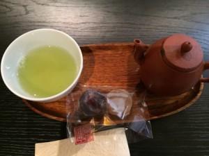 s_煎茶席